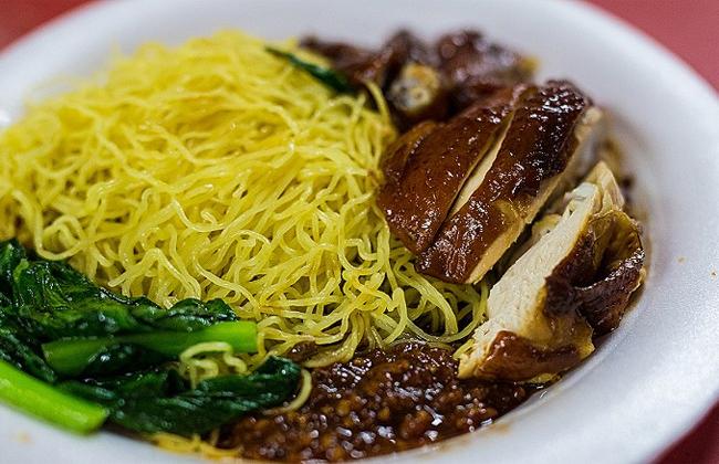 hai-dia-chi-mi-ga-sot-tuong-sao-michelin-re-nhat-the-gioi-o-singapore-2