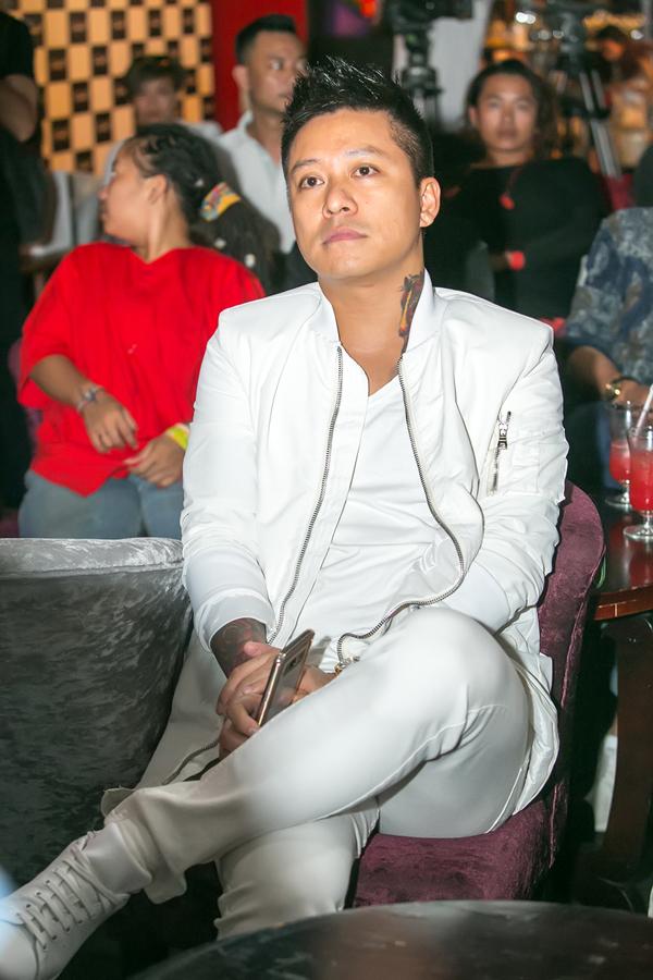 bao-tram-idol-khoe-bung-bau-7-thang-tai-su-kien-4