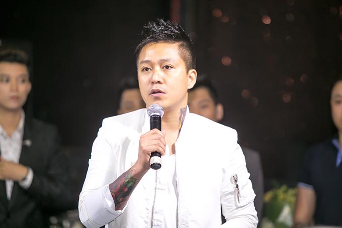 bao-tram-idol-khoe-bung-bau-7-thang-tai-su-kien-5