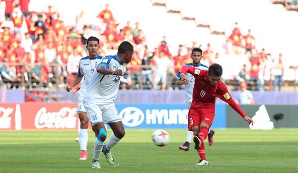 u20-viet-nam-chia-tay-world-cup