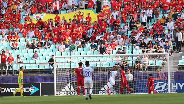 u20-viet-nam-chia-tay-world-cup-1