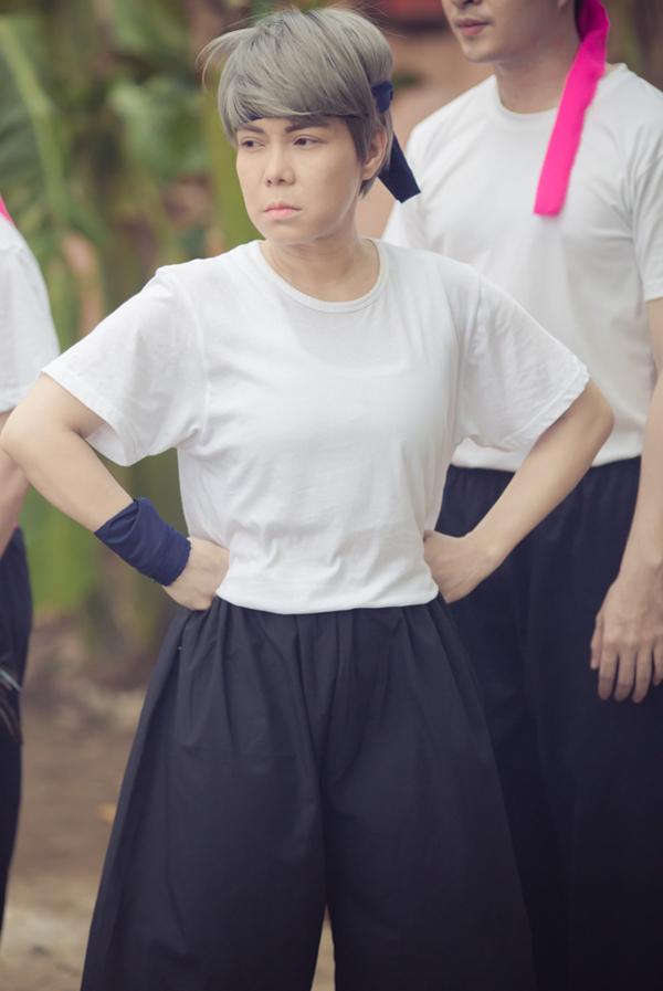 viet-huong-bi-bam-tim-chan-sau-khi-lam-anh-hung-cuu-minh-nhi-2