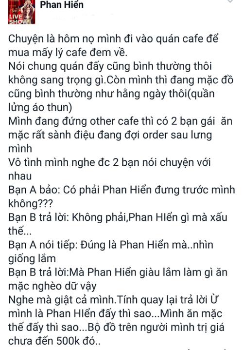 phan-hien-bi-che-xau-va-an-mac-re-tien