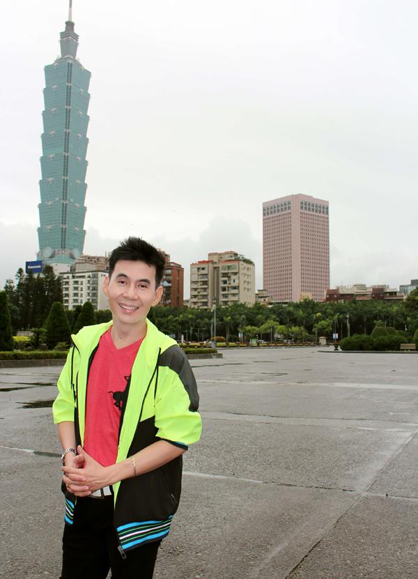 ca-si-doan-truong-chia-se-trai-nghiem-lan-dau-di-dai-loan-10