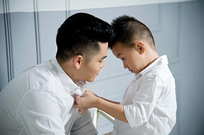 le-phuong-hanh-phuc-ben-nguoi-yeu-va-con-trai-9