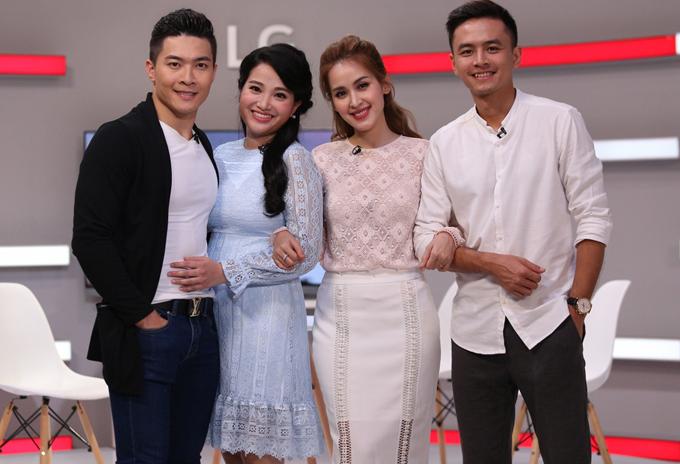hong-phuong-nghen-ngao-ke-chuyen-sinh-con-ma-khong-co-chong-ben-canh-2