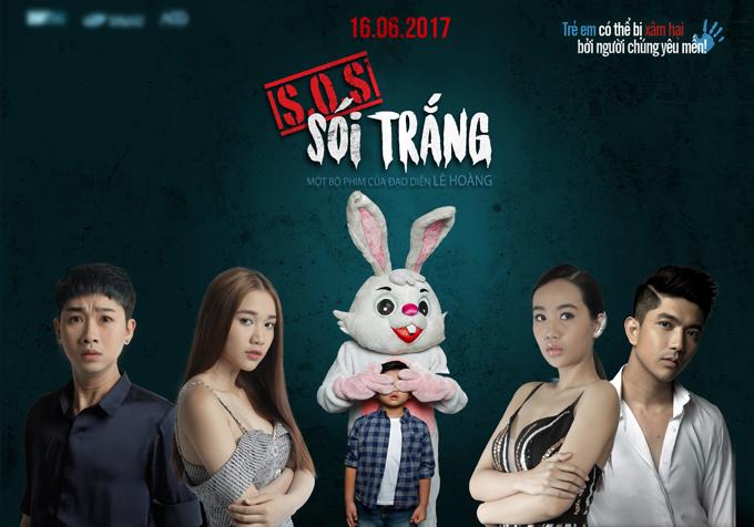 tim-dong-phim-noi-ve-nan-au-dam-cua-le-hoang-2