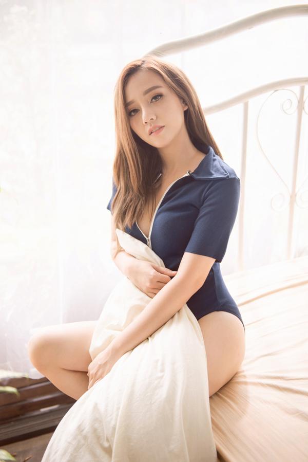bang-di-ngay-cang-sexy-nhung-lai-muon-nham-3