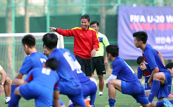 nhung-loi-noi-truyen-lua-cho-hoc-tro-cua-hlv-hoang-anh-tuan-o-u20-world-cup