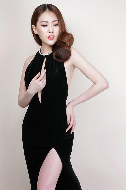 tan-hoa-hau-viet-nam-the-gioi-2017-sexy-trong-bo-anh-moixin-edit-6