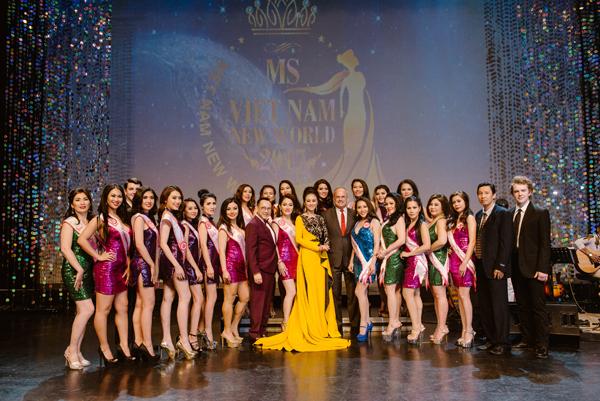 chung-ket-ms-vietnam-new-world-2017