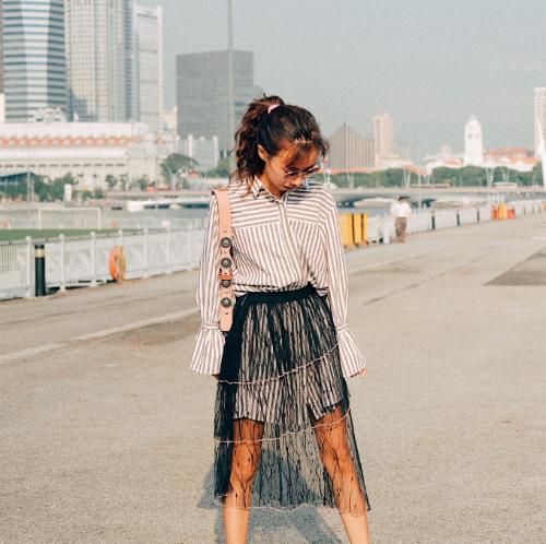 dong-thiet-ke-cao-cap-premium-cua-hnoss-fashion