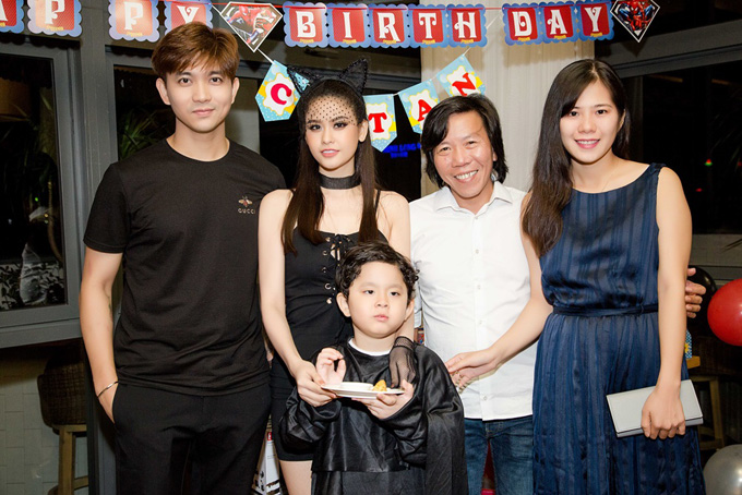 tim-truong-quynh-anh-cung-lam-sinh-nhat-cho-con-trai-8