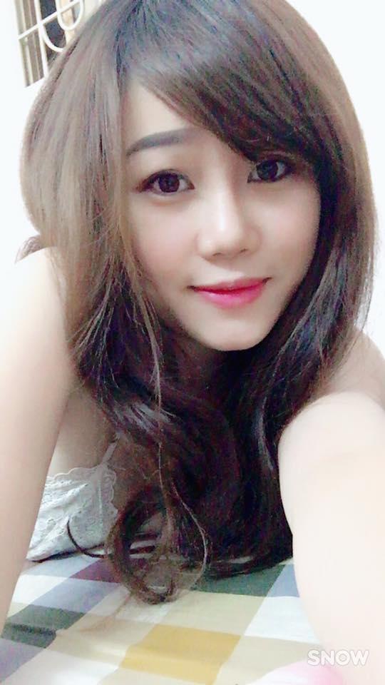 co-gai-9x-ha-noi-dang-status-ken-chong-tren-facebook-ca-nhan-1