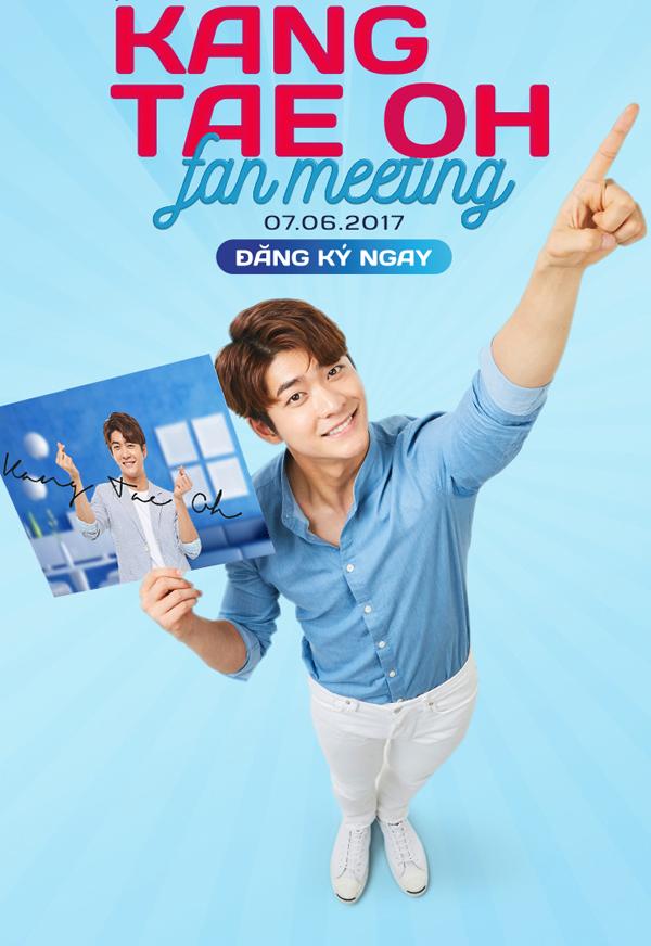 kang-tae-oh-tuoi-thanh-xuan-den-tp-hcm-hop-fan-1