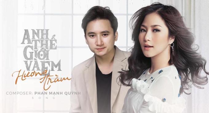 huong-tram-chu-dong-chia-tay-ban-trai-vi-qua-ban-ron