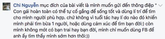 co-gai-9x-ha-noi-dang-status-ken-chong-tren-facebook-ca-nhan-2