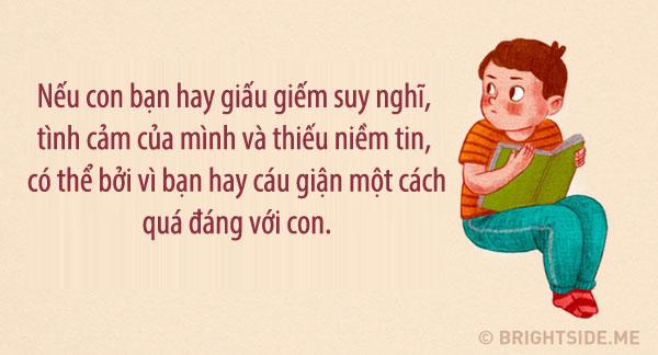 10-dieu-tieu-cuc-cua-con-co-nguyen-nhan-tu-chinh-cha-me