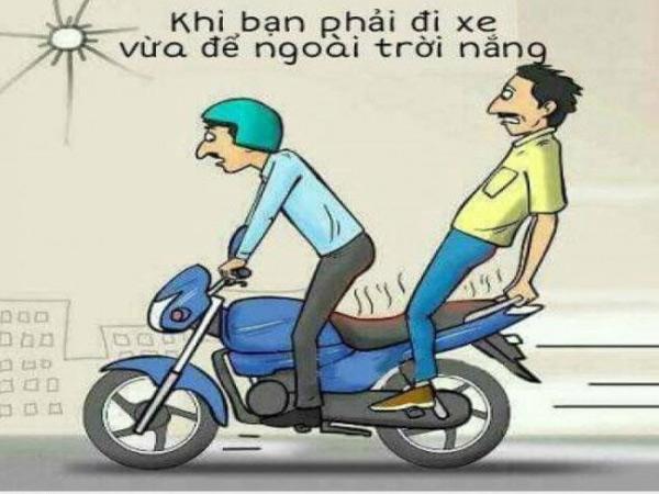 anh-che-ve-troi-nang-nong-tran-ngap-facebook-3
