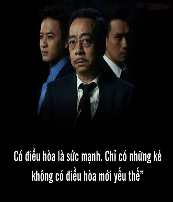 anh-che-ve-troi-nang-nong-tran-ngap-facebook-12