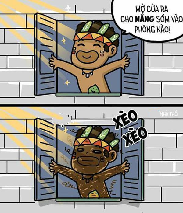 anh-che-ve-troi-nang-nong-tran-ngap-facebook-1