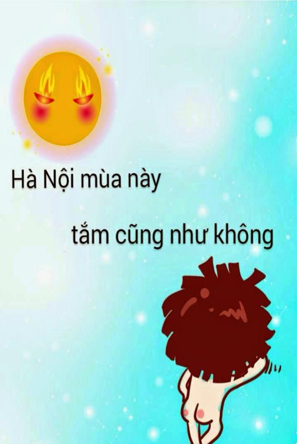 anh-che-ve-troi-nang-nong-tran-ngap-facebook-8
