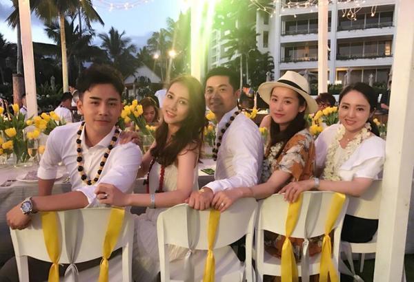 bach-cot-tinh-an-di-hien-xinh-dep-rang-ro-ben-hon-phu-o-hawaii-4