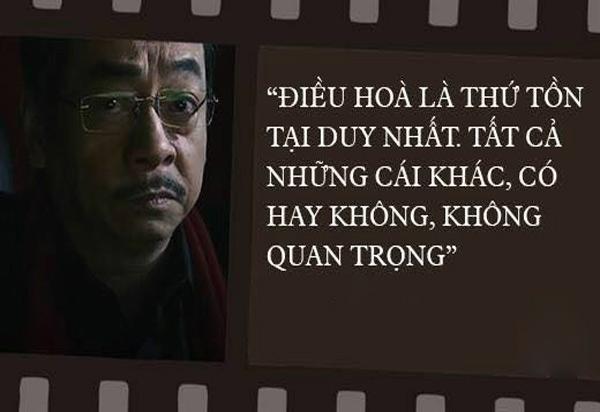 anh-che-ve-troi-nang-nong-tran-ngap-facebook-13