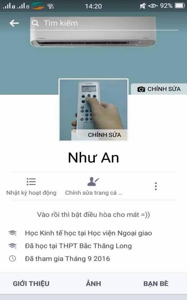 anh-che-ve-troi-nang-nong-tran-ngap-facebook-10
