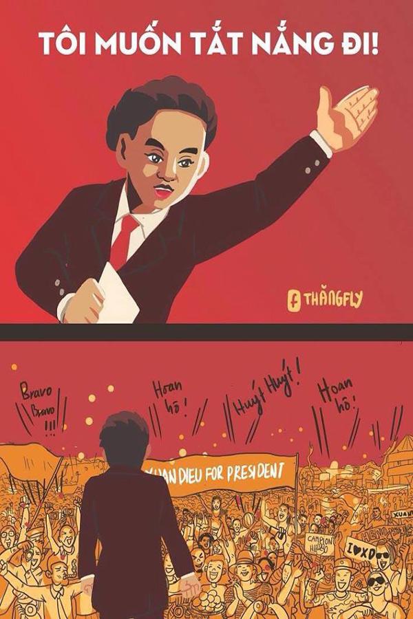 anh-che-ve-troi-nang-nong-tran-ngap-facebook-9