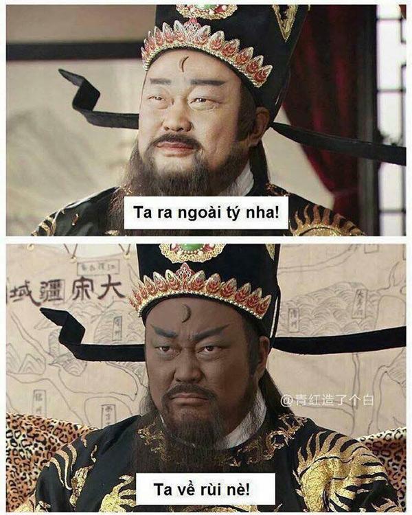 anh-che-ve-troi-nang-nong-tran-ngap-facebook-2