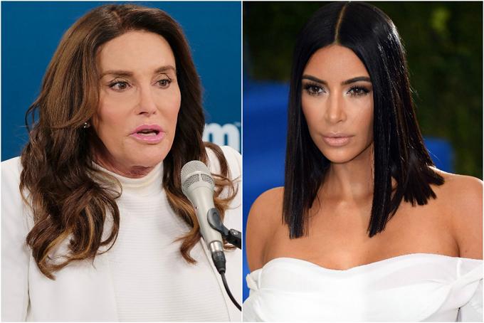 kim-kardashian-phan-no-vi-bo-duong-doi-xu-te-bac-voi-me