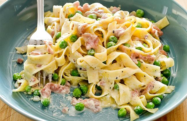 Kết quả hình ảnh cho pasta là gì