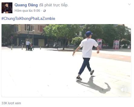 quang-dang-ngau-hung-livestream-ru-fan-di-bo