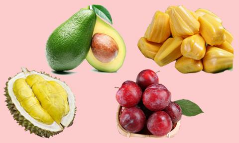Chiêu nhận biết 8 loại trái cây mùa hè dễ nhiễm hóa chất