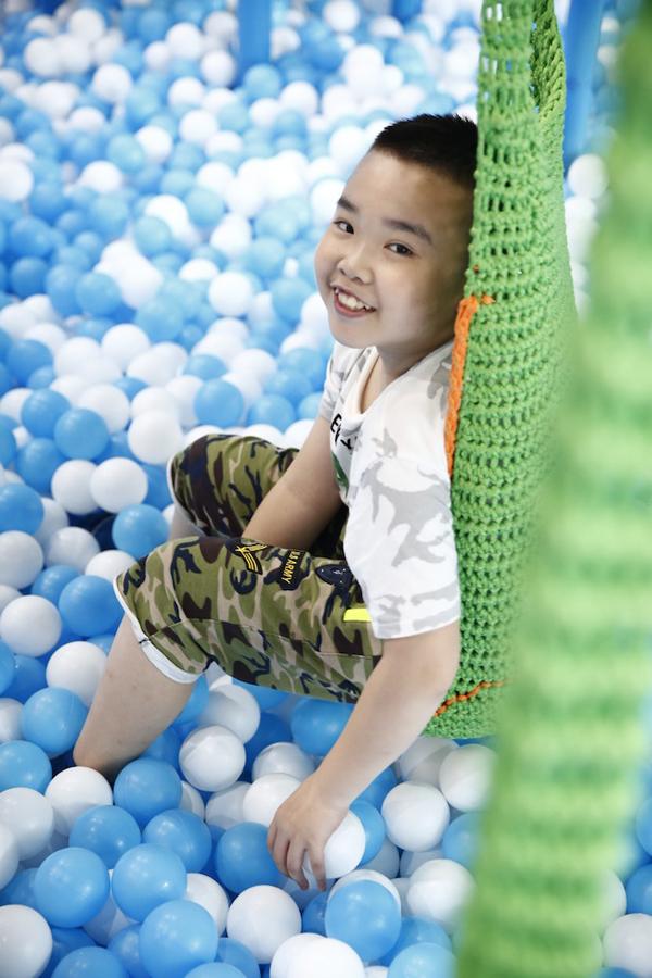 top-10-vietnam-idol-kid-quay-tung-truoc-them-gala-dau-tien-5
