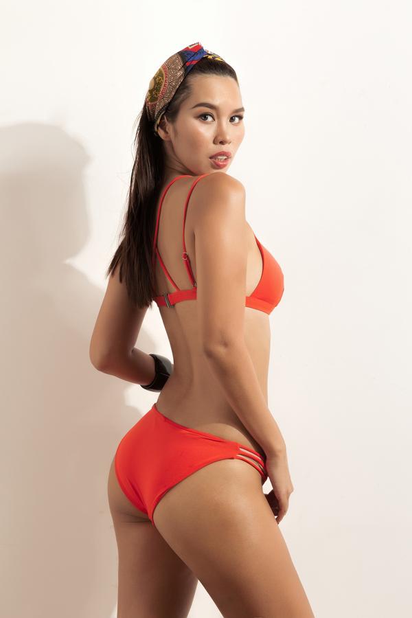 ha-anh-khoe-vong-eo-58cm-voi-bikini-7