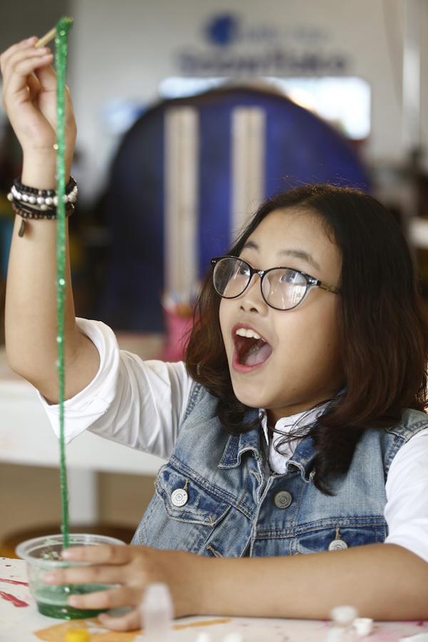 top-10-vietnam-idol-kid-quay-tung-truoc-them-gala-dau-tien-3