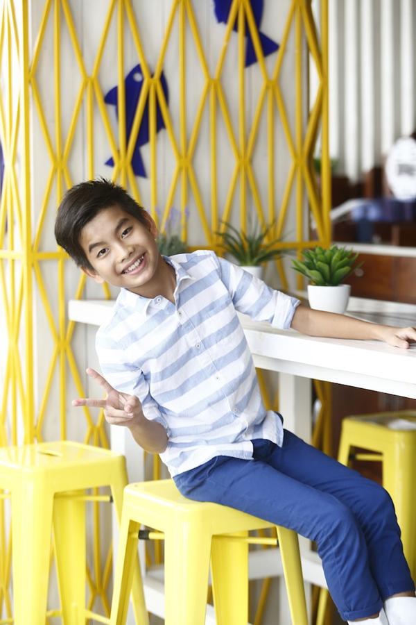 top-10-vietnam-idol-kid-quay-tung-truoc-them-gala-dau-tien-9