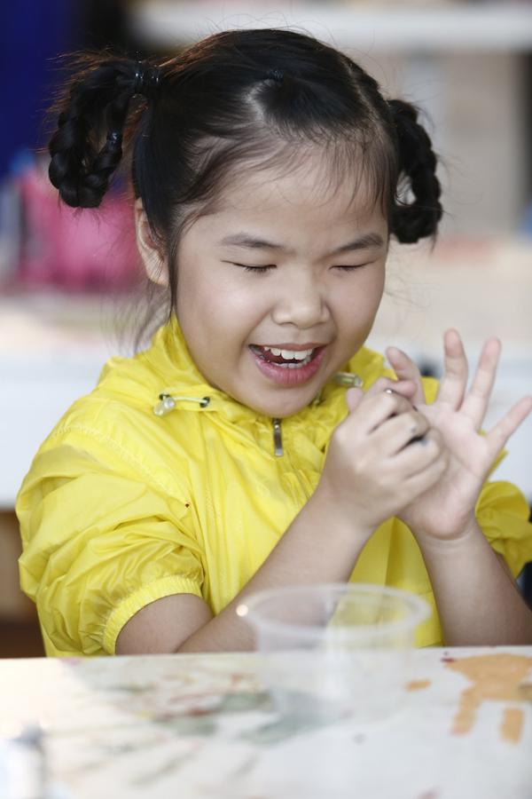 top-10-vietnam-idol-kid-quay-tung-truoc-them-gala-dau-tien-1