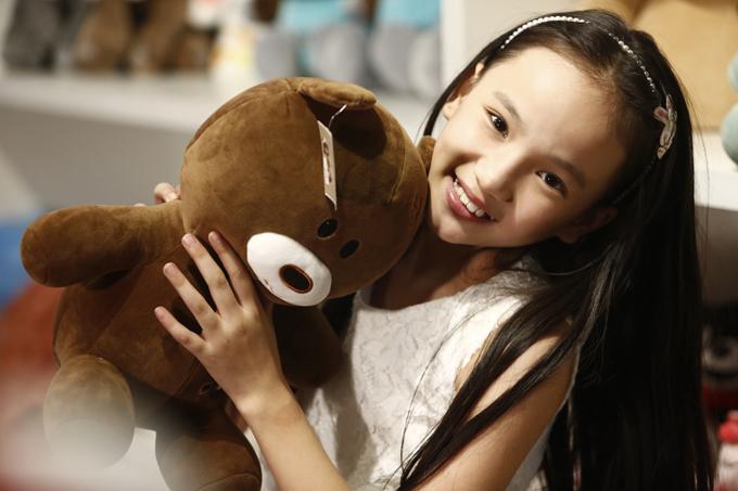 top-10-vietnam-idol-kid-quay-tung-truoc-them-gala-dau-tien-8