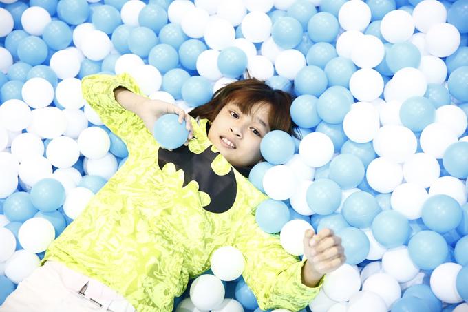 top-10-vietnam-idol-kid-quay-tung-truoc-them-gala-dau-tien-6