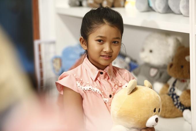 top-10-vietnam-idol-kid-quay-tung-truoc-them-gala-dau-tien-10
