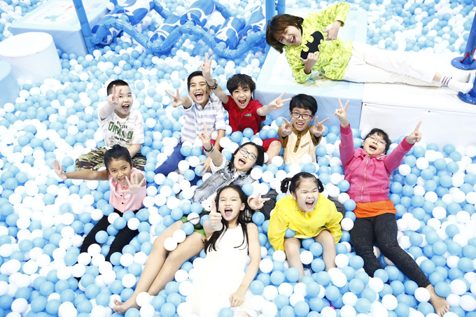 top-10-vietnam-idol-kid-quay-tung-truoc-them-gala-dau-tien
