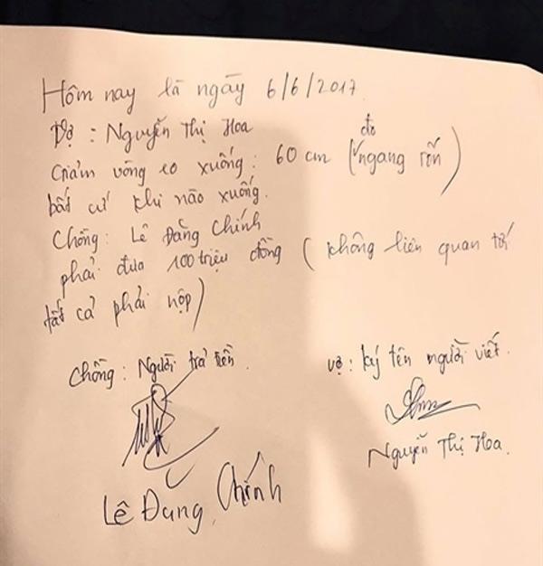 chong-treo-thuong-100-trieu-dong-cho-vong-eo-60-cua-vo