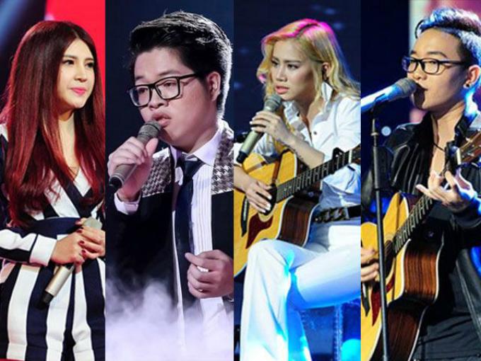 hanh-trinh-lot-xa-cua-quan-quan-the-voice-2015-duc-phuc