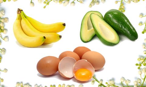 13 loại thực phẩm ăn đều đặn 'tốt hơn uống thuốc'