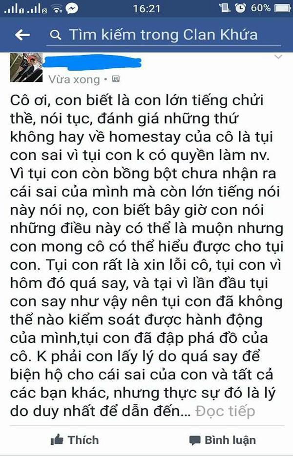 mot-goc-nhin-tu-chuyen-hoc-sinh-lop-9-di-du-lich-pha-hong-nha-chu-2