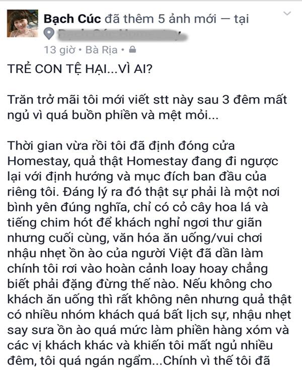 mot-goc-nhin-tu-chuyen-hoc-sinh-lop-9-di-du-lich-pha-hong-nha-chu