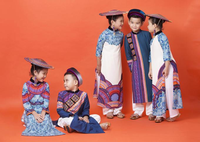 mau-nhi-dang-yeu-voi-ao-dai-thuan-viet-3